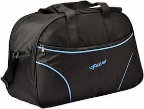 Gym Bag ( Black;Blue )