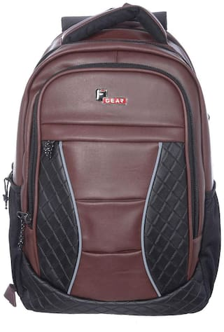 F Gear Waterproof Backpack
