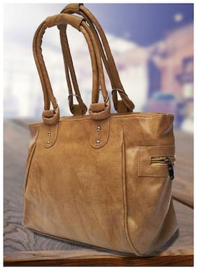 FailureS Women Handheld Bag