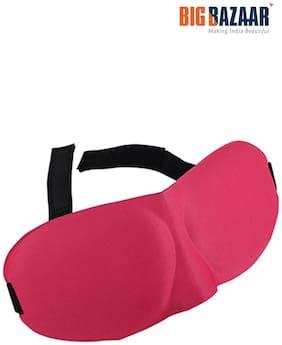 Familiz 3d Eye Mask (pink)