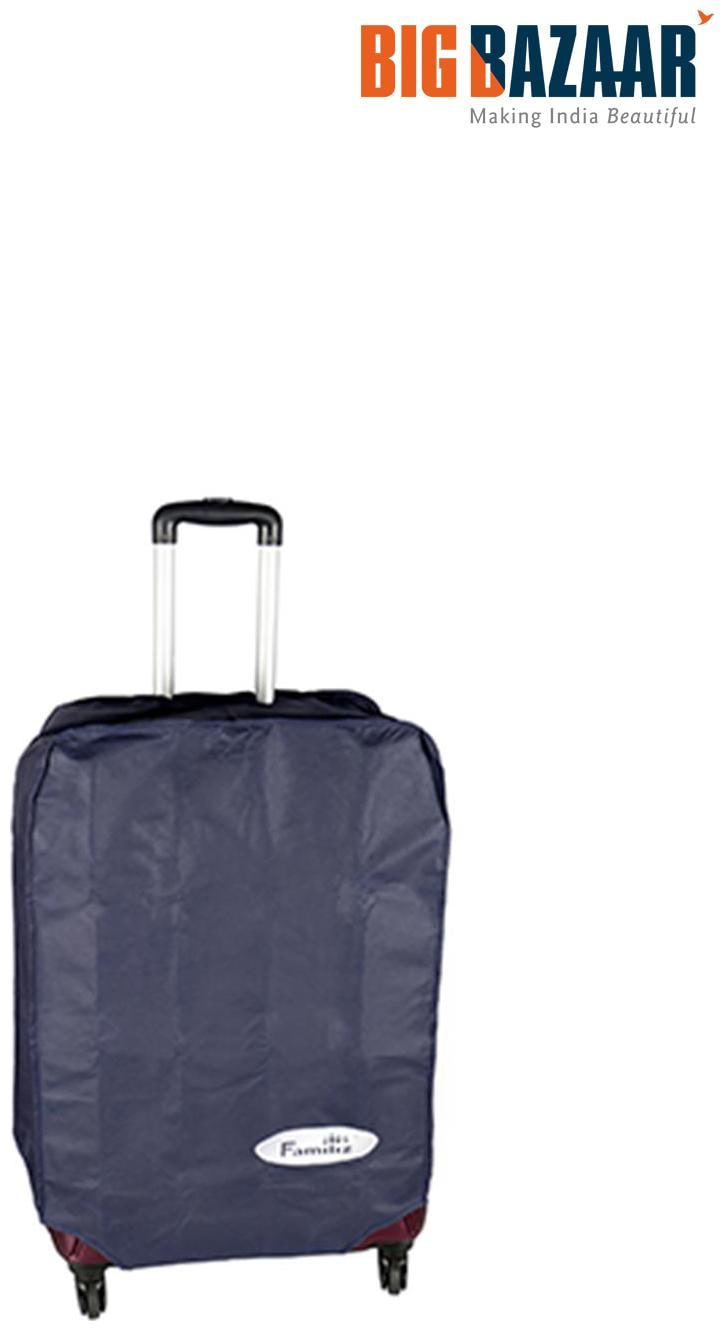 Suitcases Wear-Resistant Universal Wheel Trolley case Password Suitcase Student Large Capacity Trolley case Color : E DR 5 Colors Optional Luggage Sets