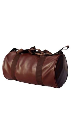 Gag Wears Duffles   Gym Bags Prices  1e3563a49fd86