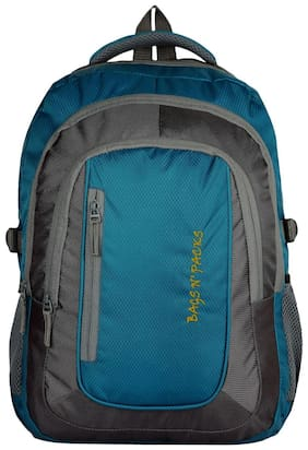 Favria Bags n Packs Series 32 L Laptop Backpack