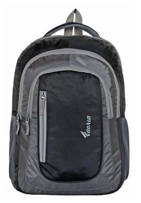 Backpacks Online - Buy Laptop Backpack and Branded Backpacks for Men ... 8470c2bef2520