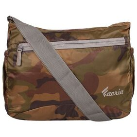 Favria Men & Women Camo Sling