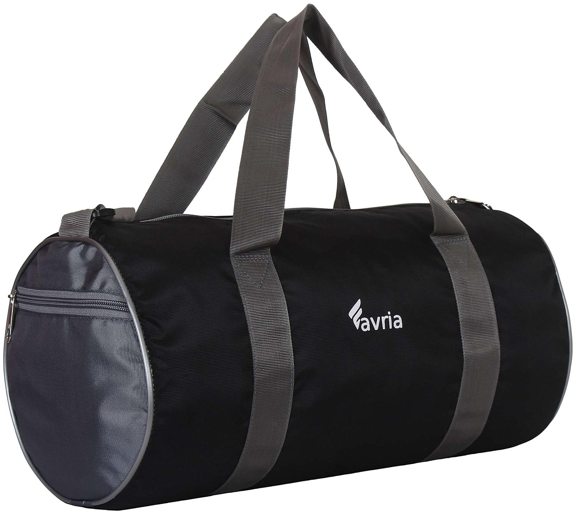 1a16f328ad4 Gym Duffle Bags Online - Buy Duffle Bags and Gym Bags for Men Online ...