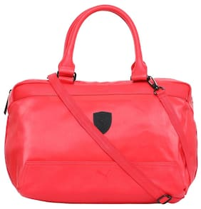 Puma Handbags Online  5648560663