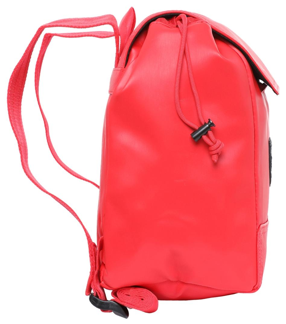 Buy Ferrari LS Zainetto Backpack Online at Low Prices in India -  Paytmmall.com 27c3c8617f03f