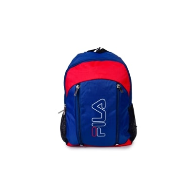 Our Facilities. Our Facilities. fila backpack yellow