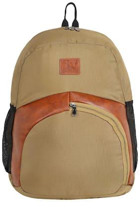 Fly Fashion.in Waterproof Laptop Backpack