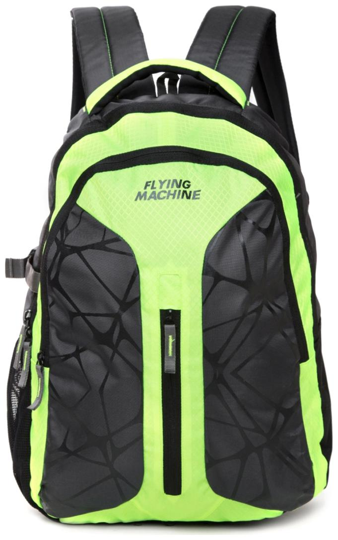 https://assetscdn1.paytm.com/images/catalog/product/B/BA/BAGFLYING-MACHIKAPS578490FA19C5/1563359571988_1..jpg