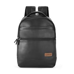 Footloose by Skybags Laptop Backpack