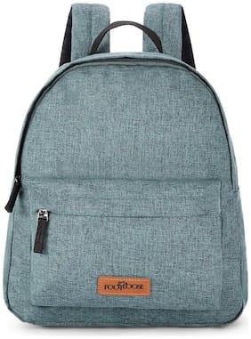 Footloose by Skybags Backpack