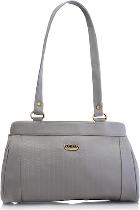 6ce278c8762 FOSTELO Handbags Prices | Buy FOSTELO Handbags online at best prices ...