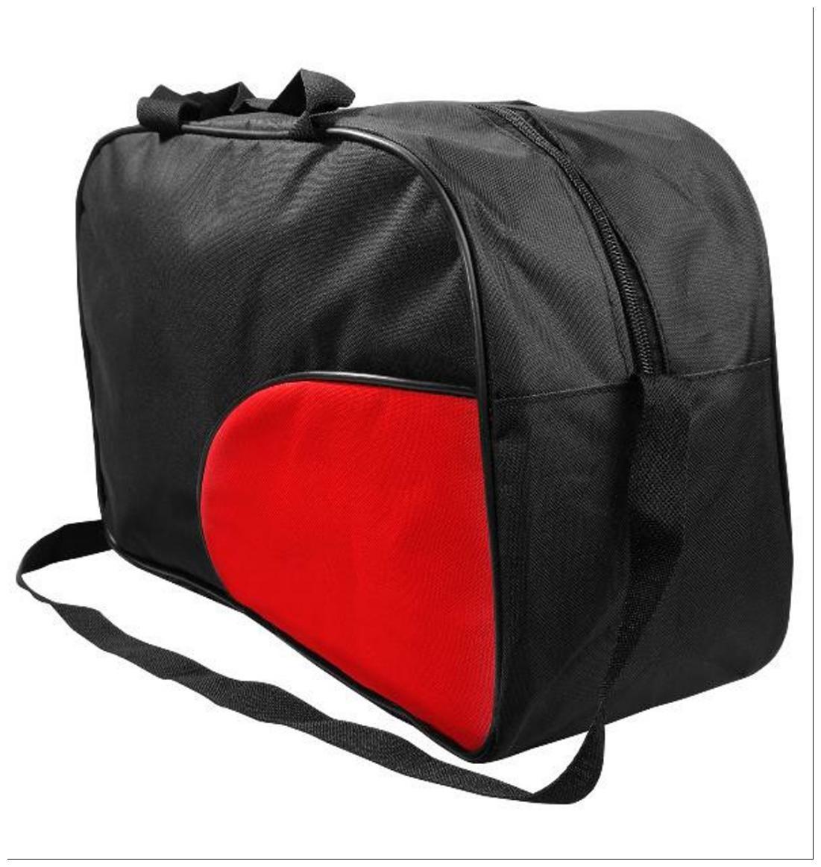Frazzer Stylish Duffle Bag by Frazzer