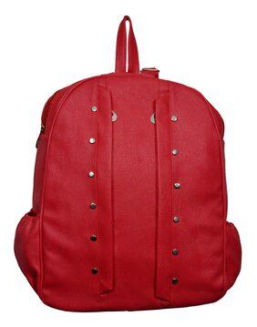 Gaurav Collection Shoulder Bag (Gajri)