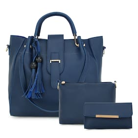 GD FASHION Totes For Women