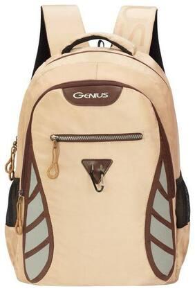 Genius Laptop Backpack