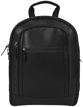 GUGALINDIA Backpack