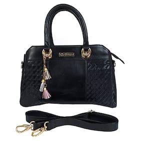 9b37fc6f4037 Ladies Handbags - Handbags for Women Online - Designer Shoulder Bags ...