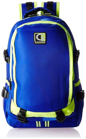 Giordano Laptop Backpack