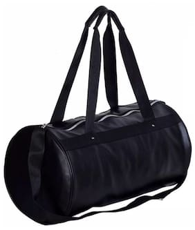 4ee4dc1d48 Gym Duffle Bags Online - Buy Duffle Bags and Gym Bags for Men Online ...
