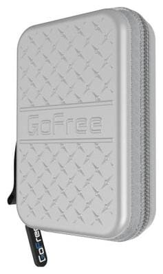 GoFree FUNtastico External Hard Disk Protection Case [ for Portable USB 6.35 cm (2.5 Inch) HDD ]