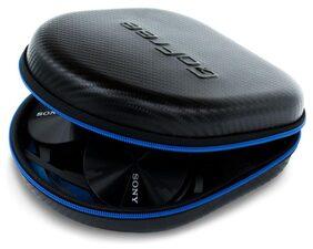 GoFree HeadPhone Case   For Over The Ear Head Phones (Size: Medium)