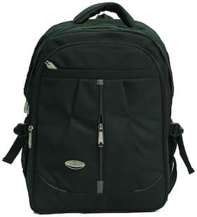 Goodluck Backpack Laptop Bag SSLBG14