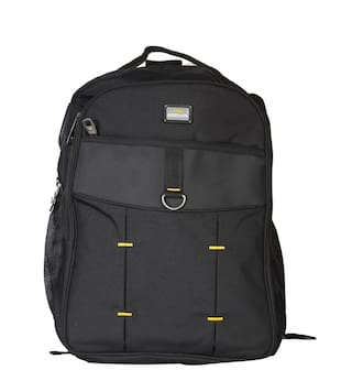 a73fe01a617a Buy Goodwin Stylish Laptop Backpack Online at Low Prices in India ...
