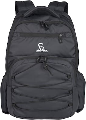 Greenlands Waterproof Laptop Backpack