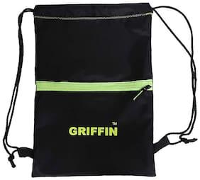 Griffin Polyester Men - Green