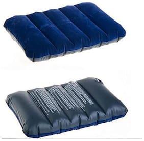 HANBOK Inflatable Air Pillow