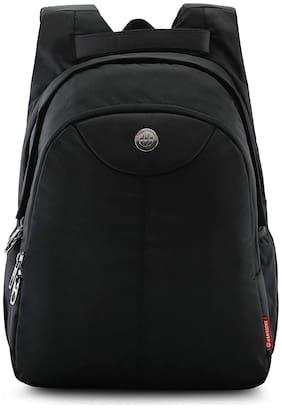 Harissons Waterproof Backpack