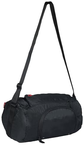 a161b780d226 Harissons Duffles   Gym Bags Prices