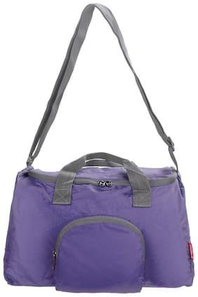 Gym Bag ( Purple )