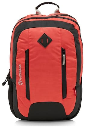 Harissons Backpack