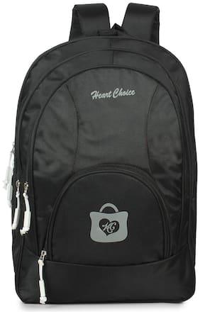 HEART CHOICE Waterproof Laptop Backpack
