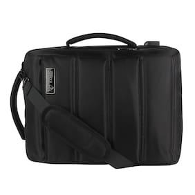 Herman Hansen Laptop Backpack