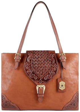 Hidesign Bags For Women