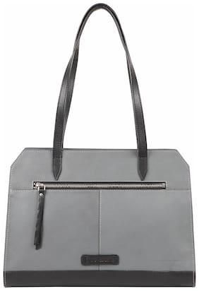 Hidesign Handbags For Women