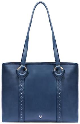 Hidesign Leather Handbags For Women