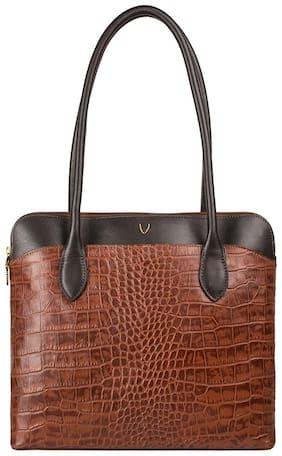 2fb0468863f Hidesign Handbags Prices   Buy Hidesign Handbags online at best ...