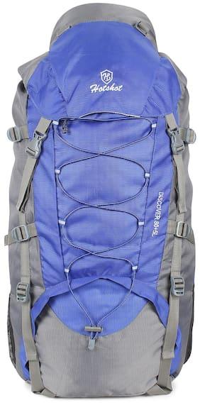 a4cf8bc4c35 Hotshot Waterproof Air Bags for MenOutdoor Sport Camp Hiking Trekking Bag  Camping Rucksack 80 Liters
