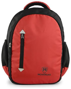 HOVERSAK Waterproof Laptop Backpack