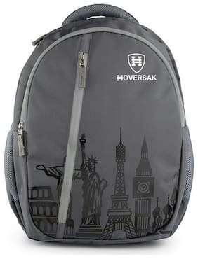 Unisex Large (Above 20 inches) ( Above 40L )