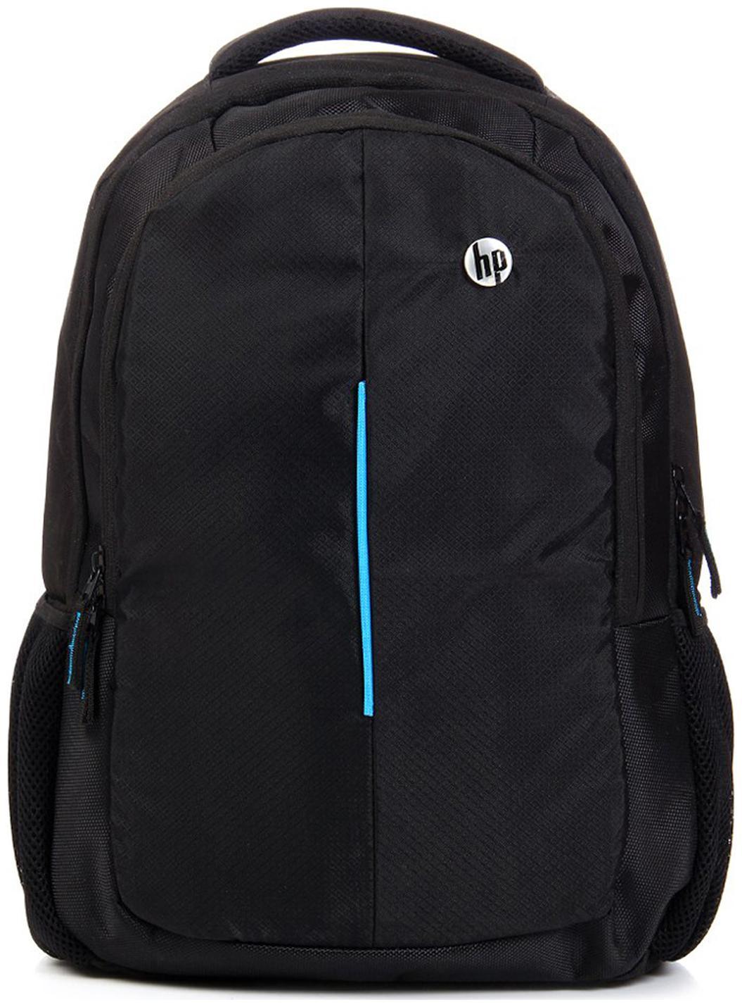 HP Backpack Laptop Backpacks