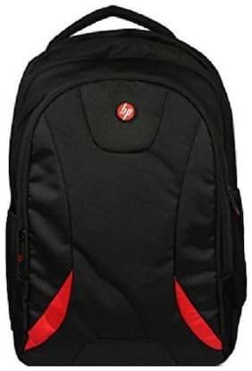 HP Waterproof Laptop Backpack