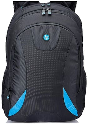 HP ORIGINAL  BACKPACK FOR LAPTOP