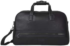 Husker Duffel Bag For Women